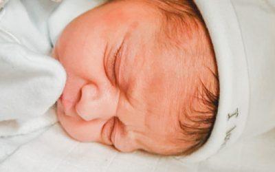getuigenis bevalling (spoedkeizersnede)